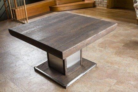 Sk design st19 exklusiv tabelle eiche angebot tische for Tische exklusiv