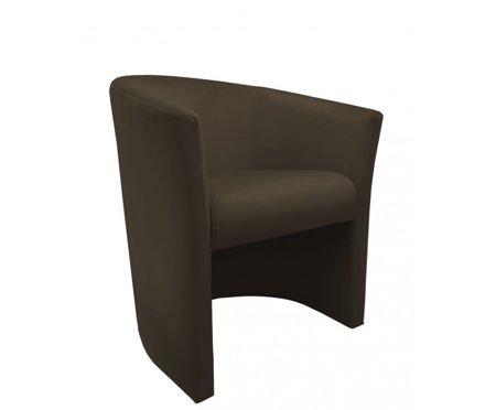 CAMPARI armchair Magic Velvet 05