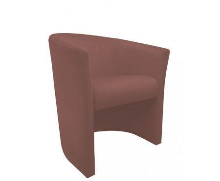 CAMPARI armchair Magic Velvet 58