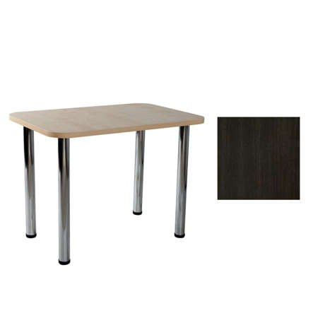 Carlo 04 Venge table 50x80x2,8