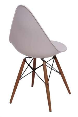 Chair Rush DSW beige / dark