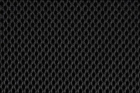 HN-7502/A BLACK