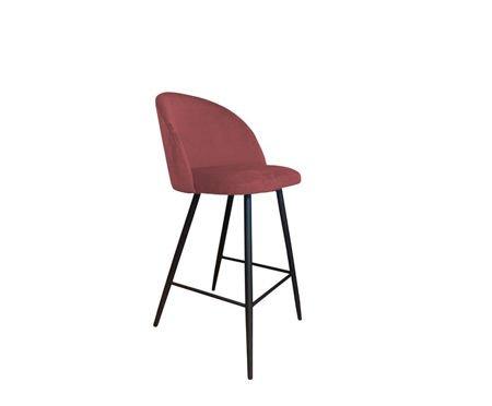 KALIPSO bar stool coral material MG-58