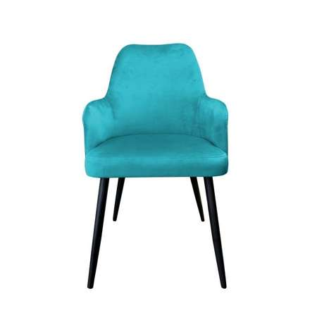 Marine upholstered PEGAZ chair material MG-20