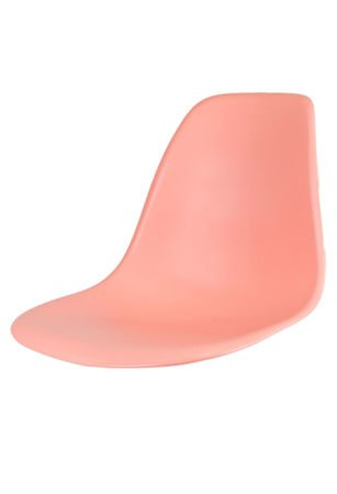 SK Design KR012 Light PinkSeat