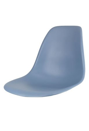 SK Design KR012  Slate Seat