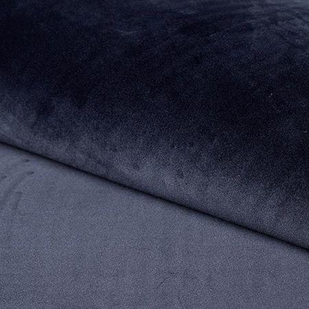 SKN Neptun BLUVEL 89, Chrome Legs