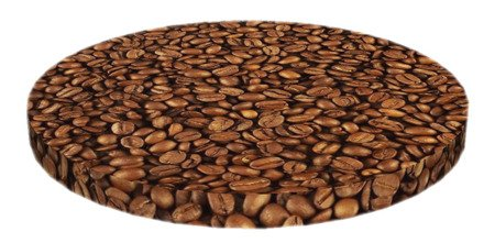SKP BERTONI PILLOW ON THE CHAIR COFFE HD