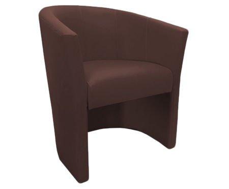 Venge CAMPARI armchair