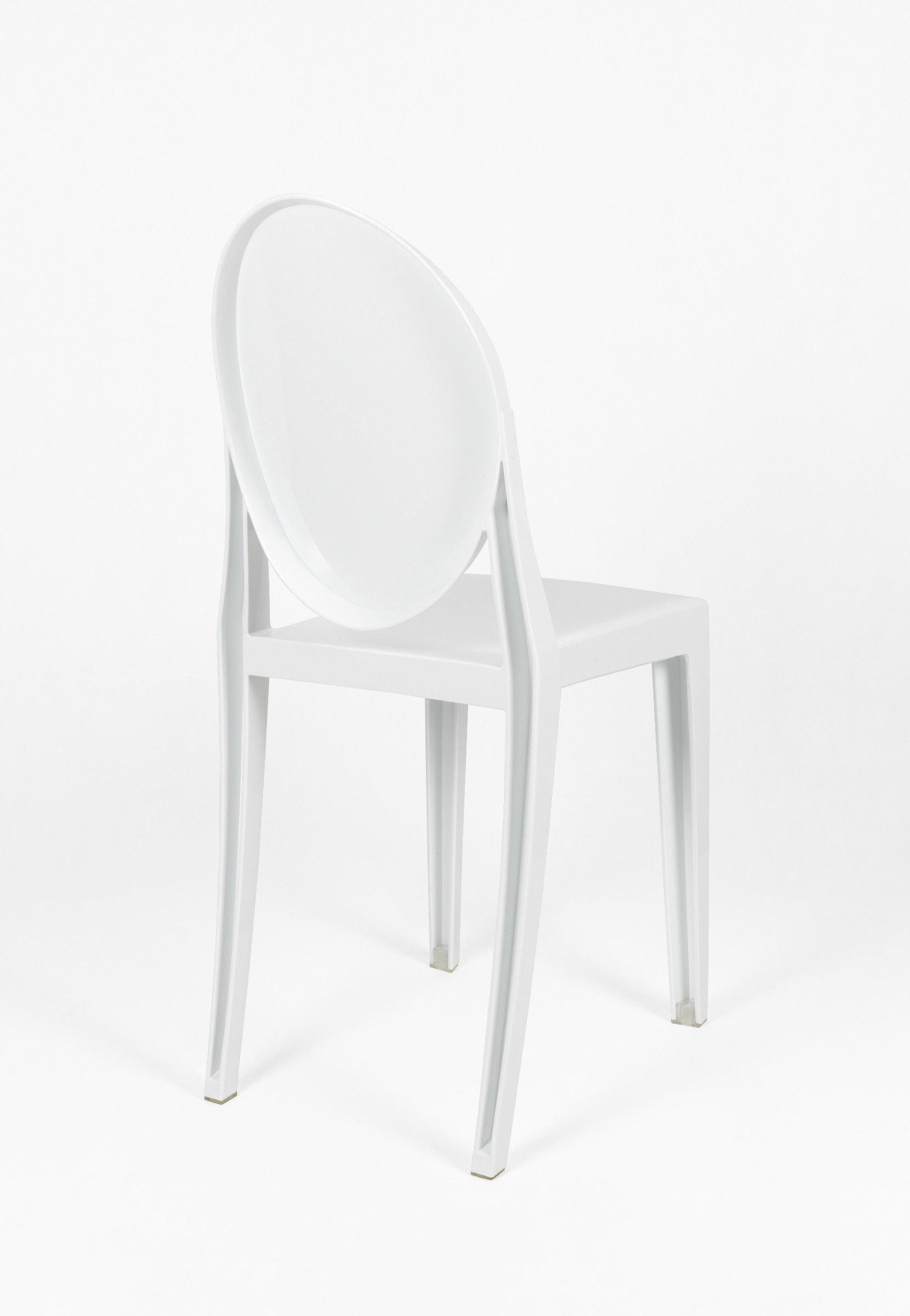 sk design kr003 weiss stuhl weiss angebot st hlen. Black Bedroom Furniture Sets. Home Design Ideas
