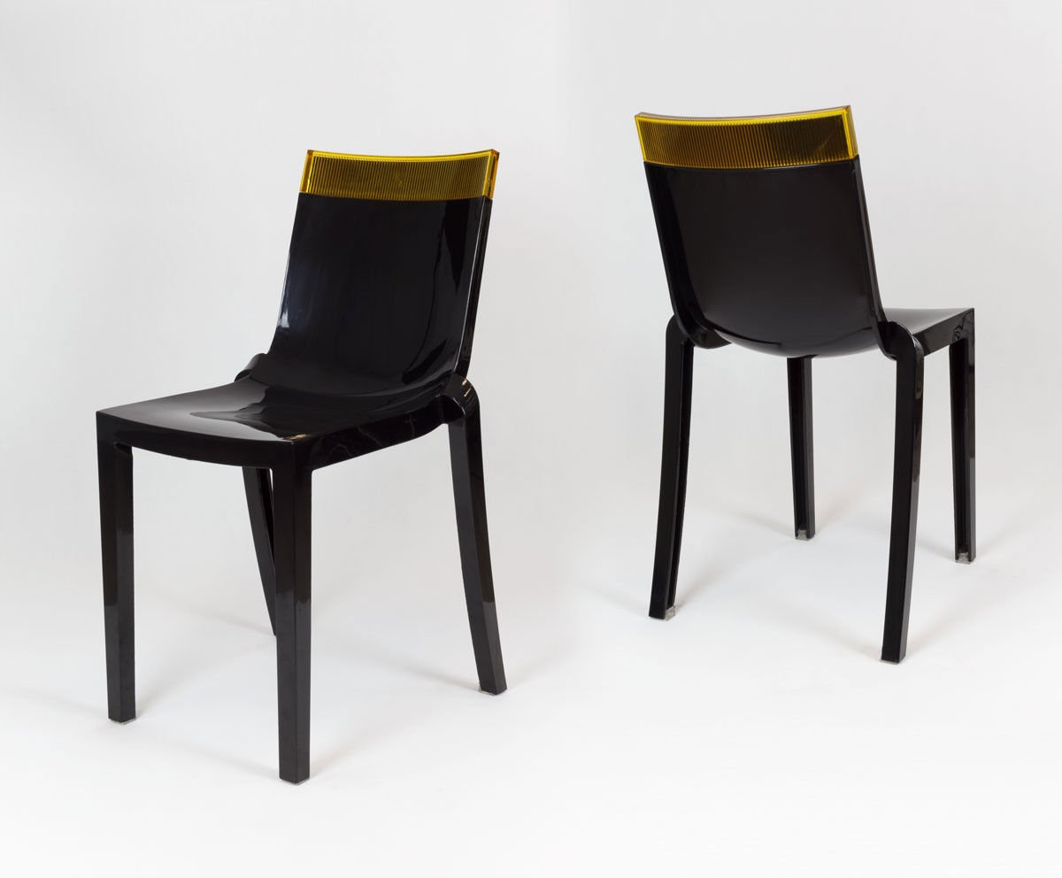 Sk design kr009 schwarz stuhl angebot sonderangebote for Design stuhl schwarz