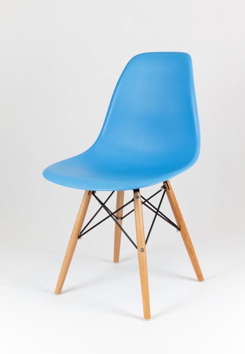 sk design kr012 ocean blau stuhl buche ozean holz buche angebot st hlen salon esszimmer. Black Bedroom Furniture Sets. Home Design Ideas