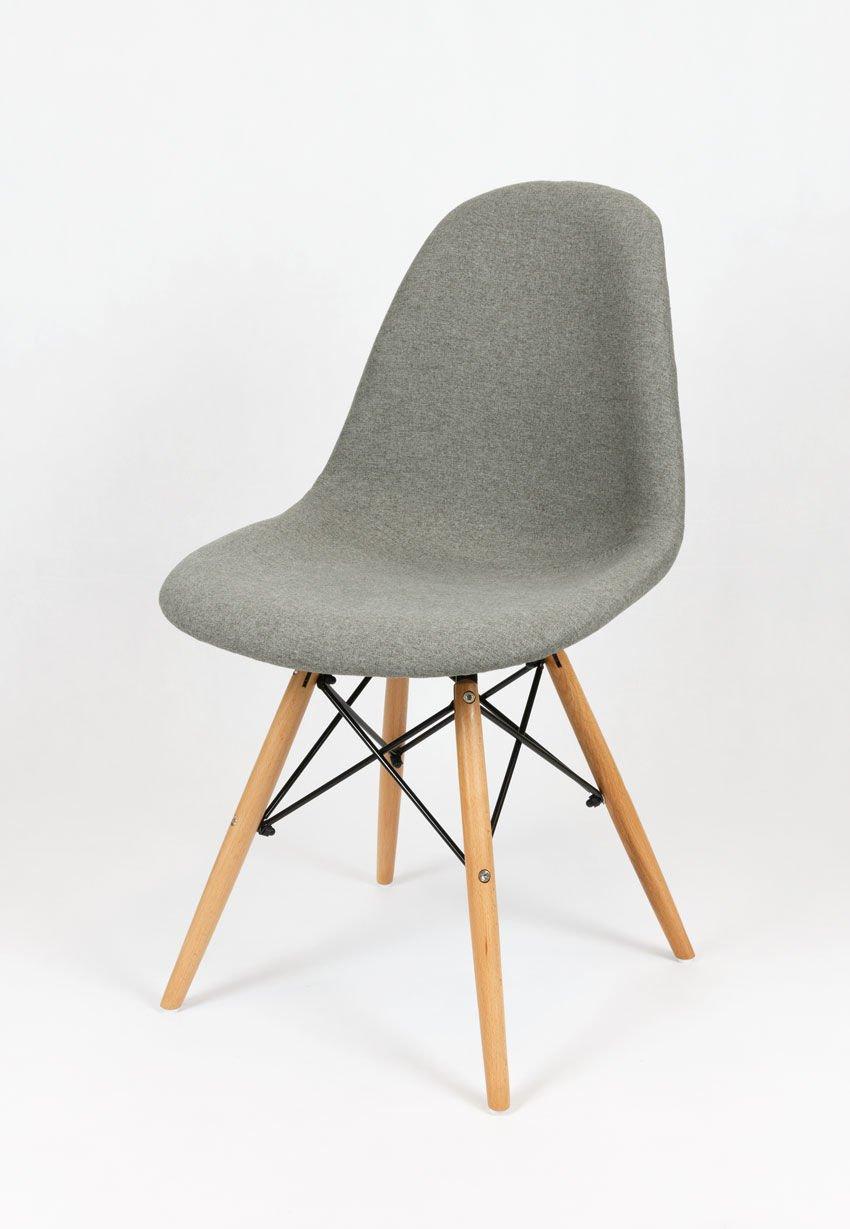 sk design kr012 polster stuhl malaga06 buche beins malaga06 holz buche angebot st hlen. Black Bedroom Furniture Sets. Home Design Ideas