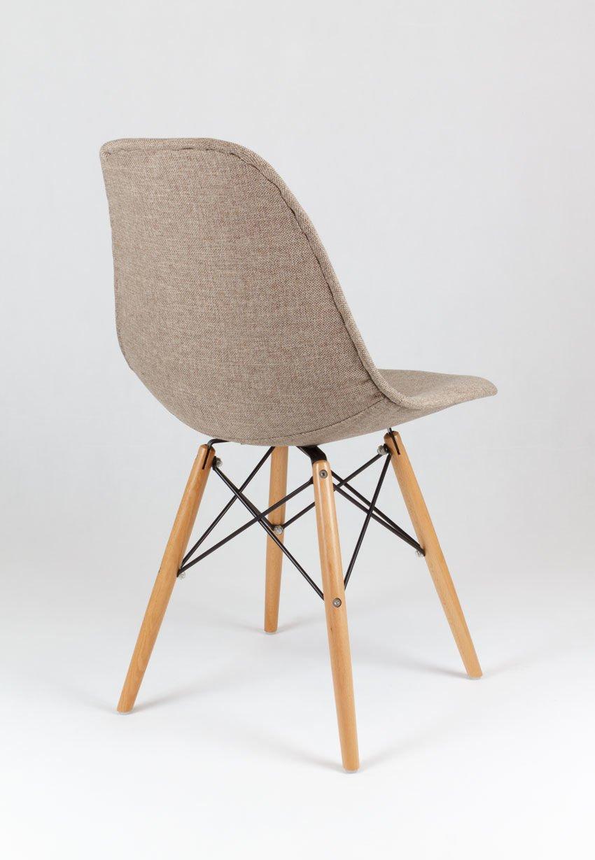 Sk design kr012 polster stuhl muna03 buche muna03 holz for Stuhl polster design