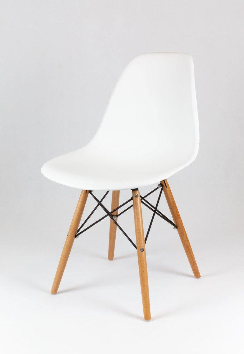 sk design kr012 weiss stuhl buche weiss holz buche angebot sonderangebote angebot. Black Bedroom Furniture Sets. Home Design Ideas