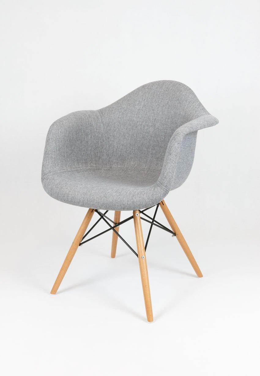 sk design kr012f polster sessel muna08 buche holz buche muna08 angebot st hlen angebot. Black Bedroom Furniture Sets. Home Design Ideas