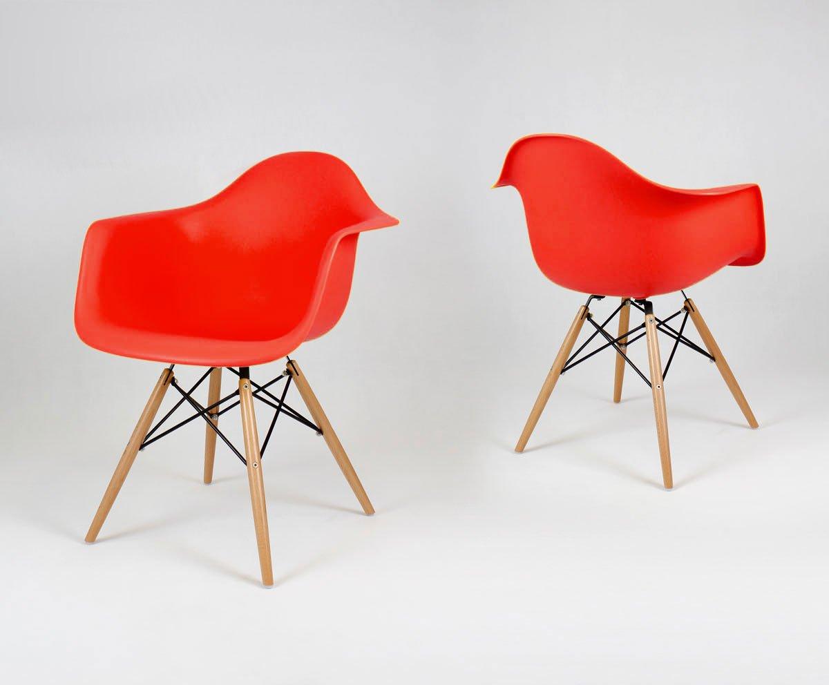 Sk Design Kr012f Rot Sessel Buche Rot Angebot Stuhlen Angebot Sessel Salon Esszimmer Kuche Stuhle Fur Das Wohnzimmer Salon Esszimmer Kuche Stuhle Fur