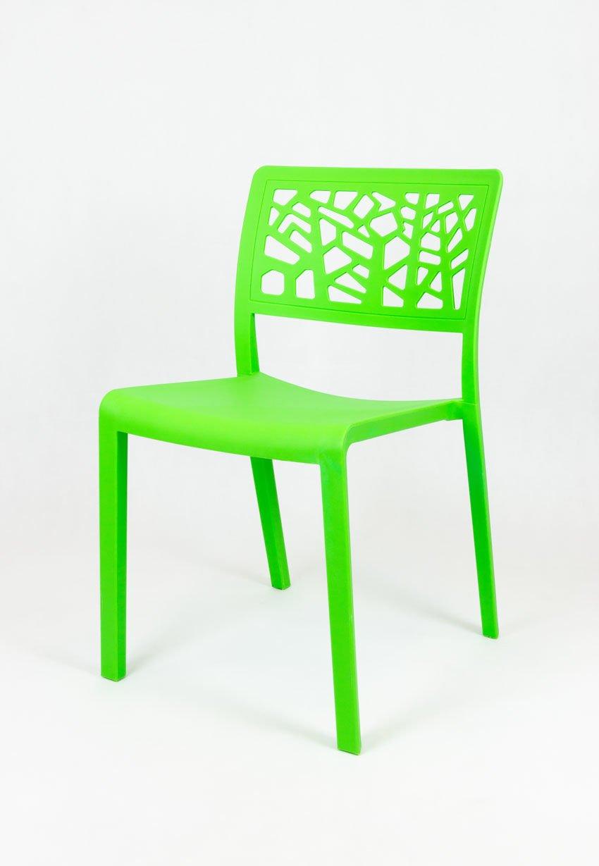 Sk design kr045 gr n stuhl gr n angebot st hlen for Design stuhl hersteller