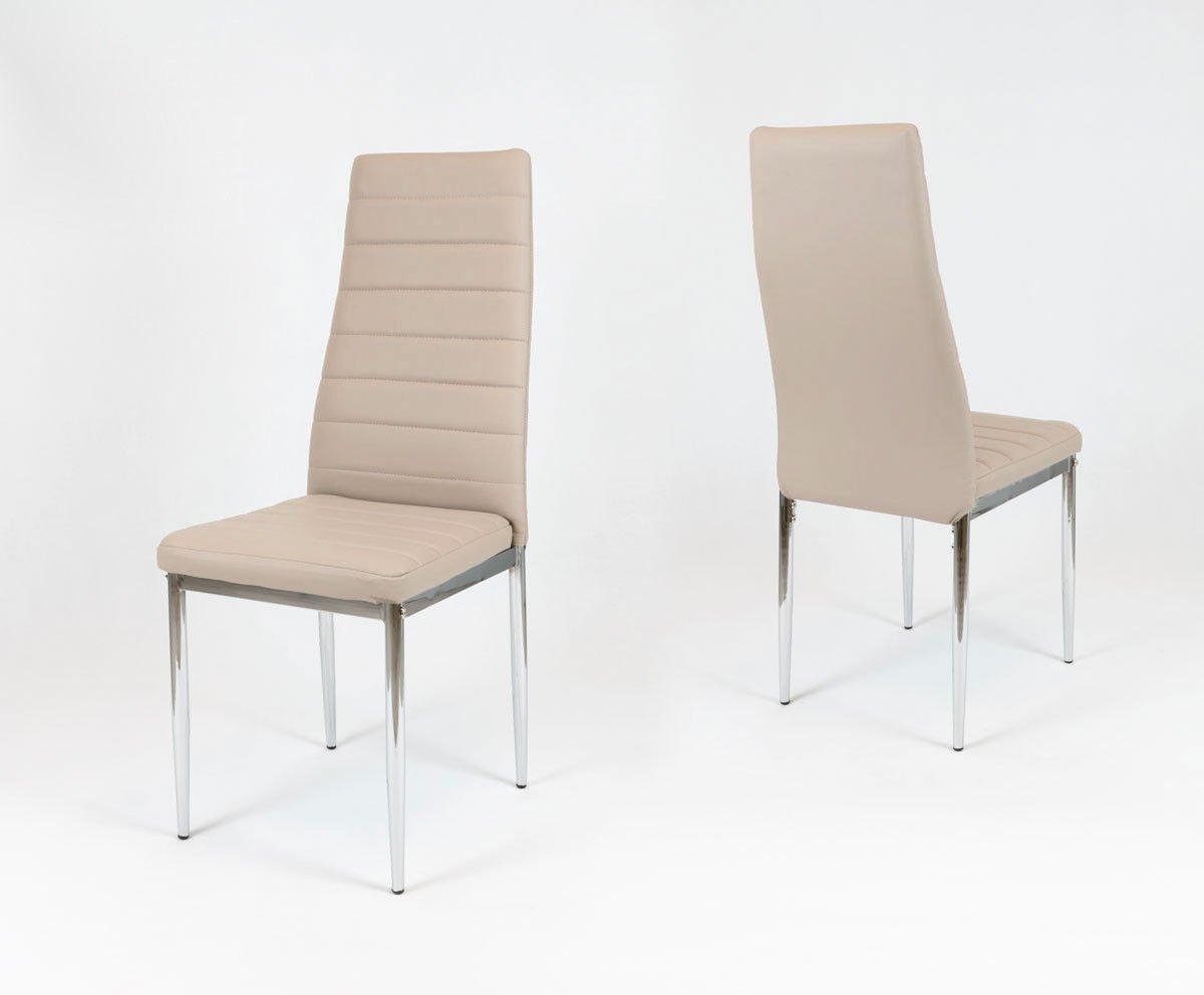 Hay Result Stoel : Hay result stoel shop i design bestseller