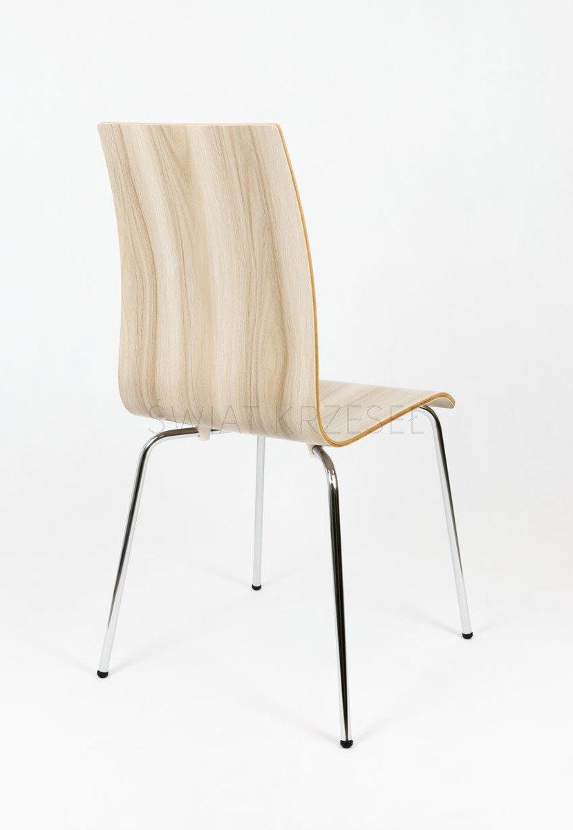 sk design skd005 stuhl grau holz grau angebot st hlen salon esszimmer k che restaurant. Black Bedroom Furniture Sets. Home Design Ideas