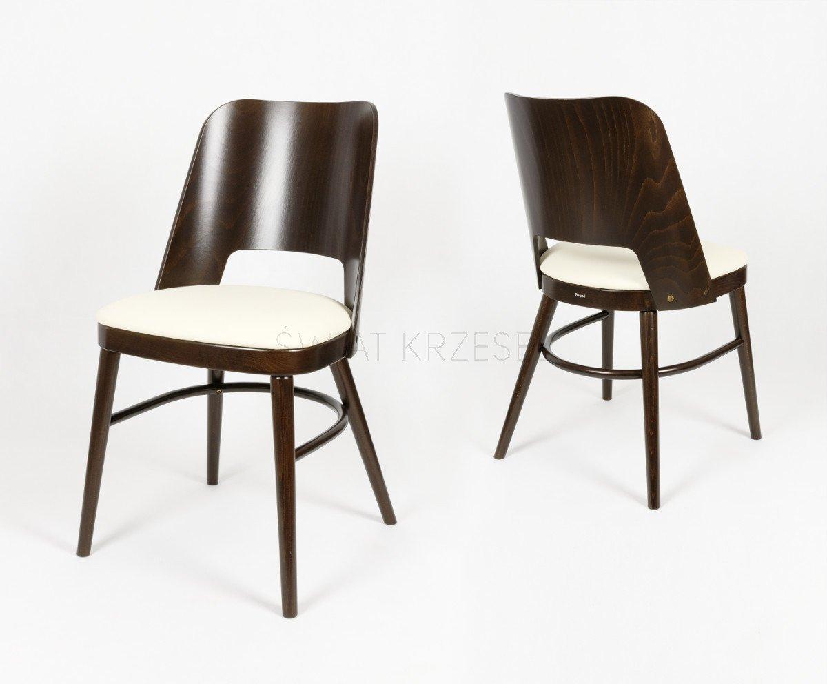 Stuhl holz vintage stuhl holz metall schulstuhl schulsitz for Stuhl design schule
