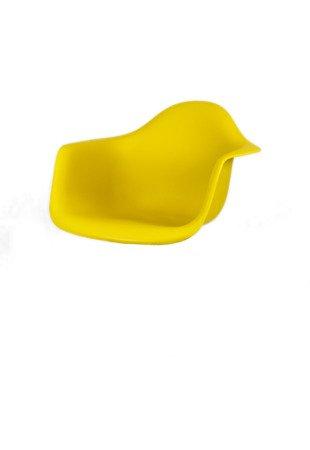 SK Design KR012F Olive Sitz