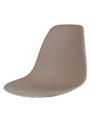 SK Design KR012 Latte Sitz