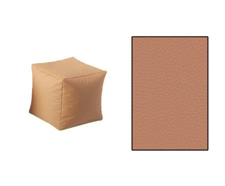 SKN Cubes Sitzpuff Erle