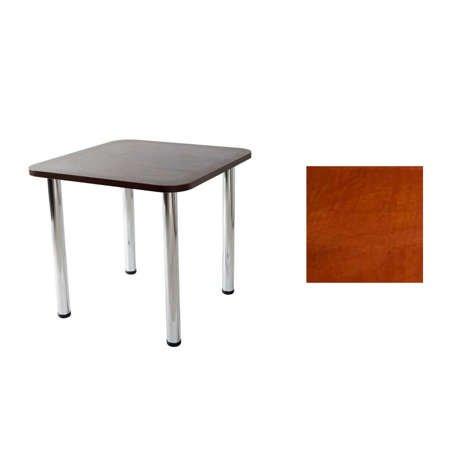 Tisch Paola 01 Calvados 68x68