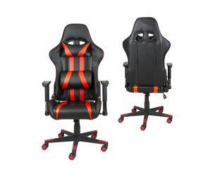 Scorpion Fotele Kubełkowe Do Komputera świat Krzeseł