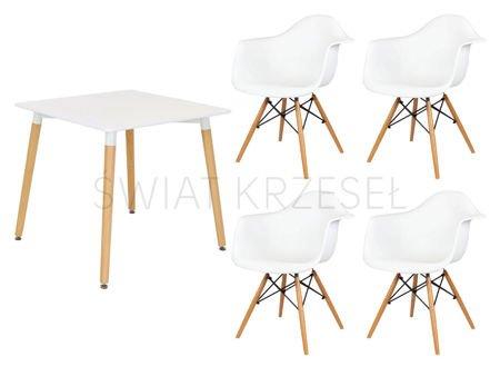 SK Design Zestaw 16