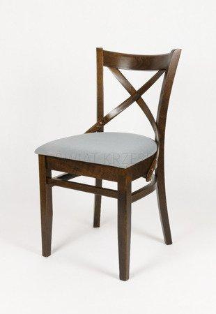 SKE Krzesło Drewniane A-5245