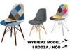 SK Design KR012 patchwork - 20 wariantów